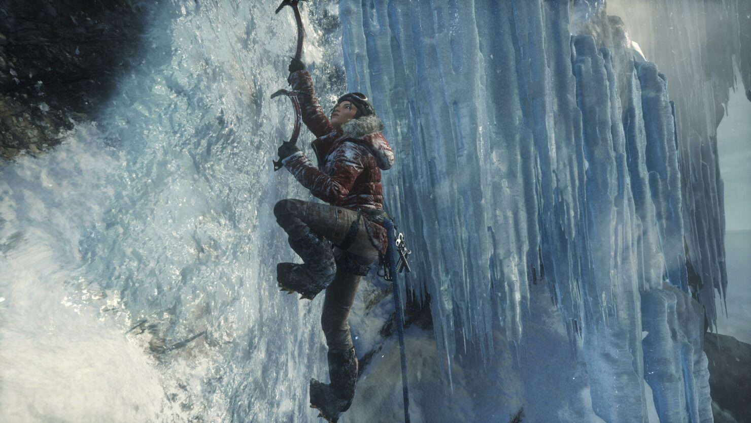 rise-of-the-tomb-raider_pc_4k_pcmr_13