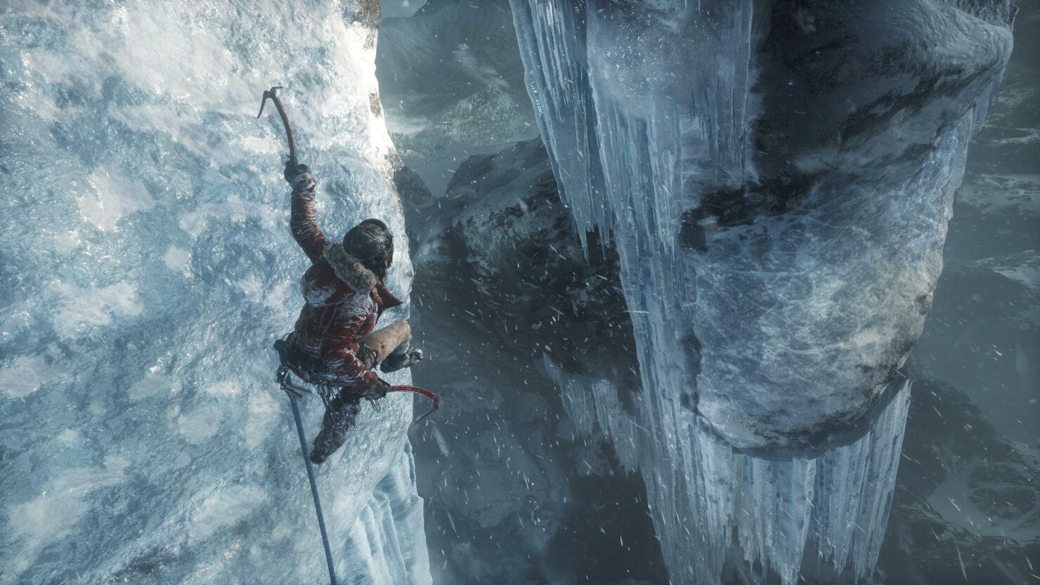 rise-of-the-tomb-raider_pc_4k_pcmr_17