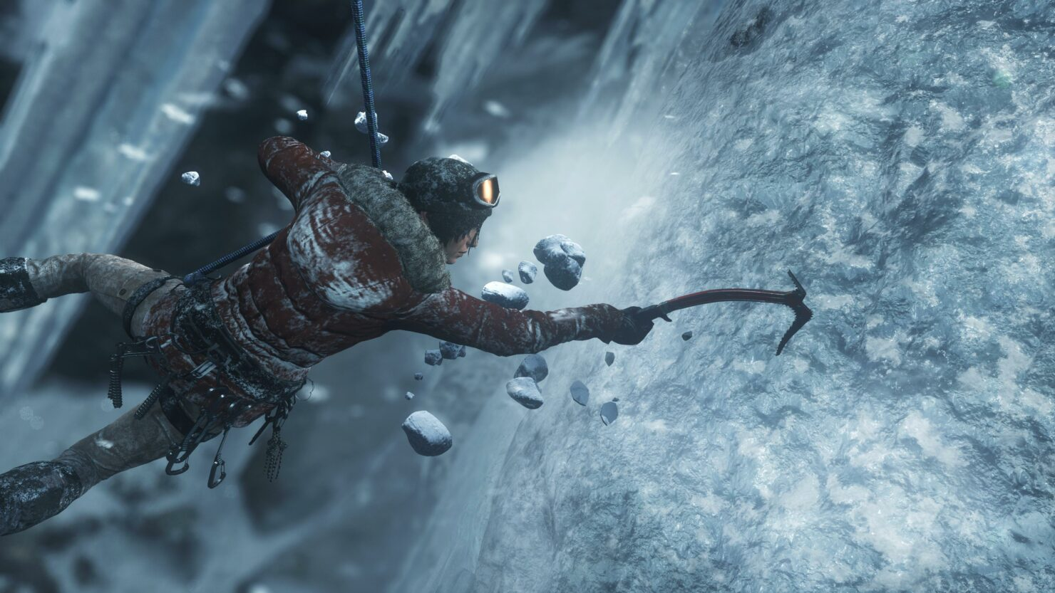 rise-of-the-tomb-raider_pc_4k_pcmr_19