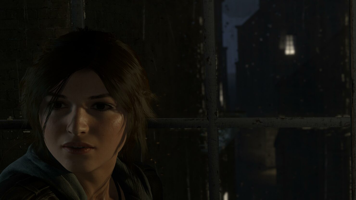 rise-of-the-tomb-raider_pc_4k_pcmr_20