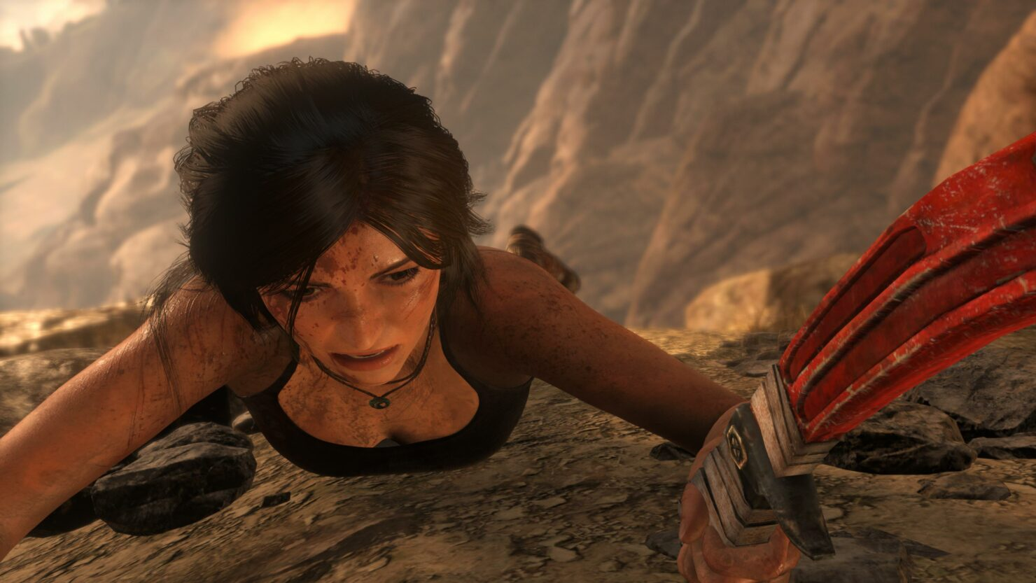 rise-of-the-tomb-raider_pc_4k_pcmr_27