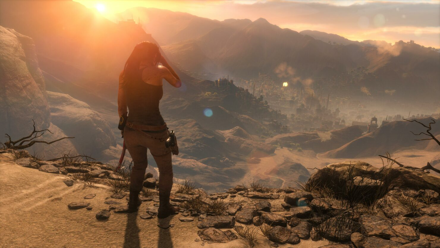 rise-of-the-tomb-raider_pc_4k_pcmr_31