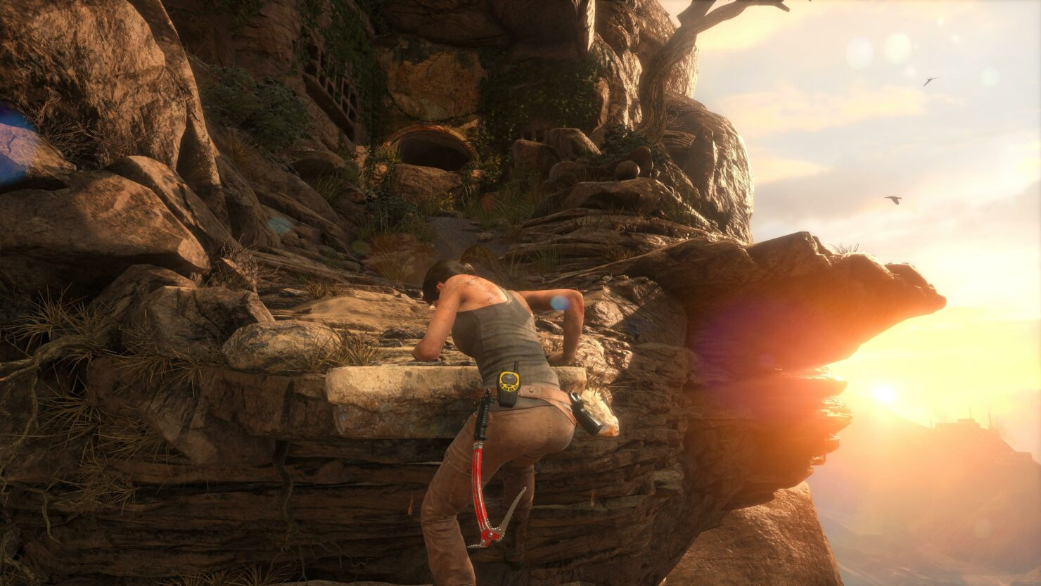 rise-of-the-tomb-raider_pc_4k_pcmr_34