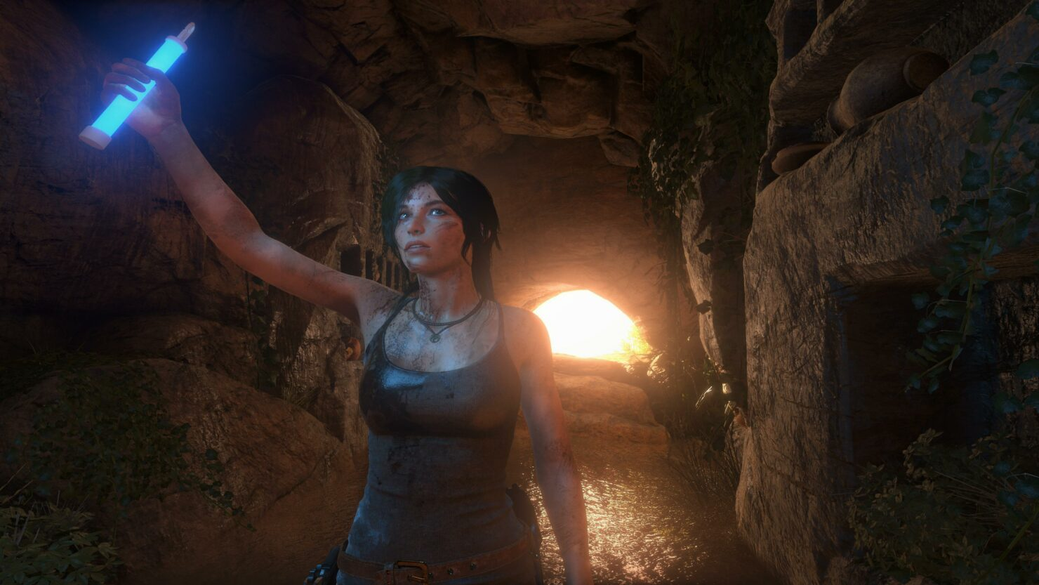 rise-of-the-tomb-raider_pc_4k_pcmr_36