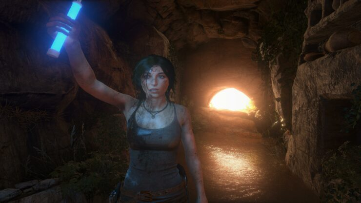 rise-of-the-tomb-raider_pc_4k_pcmr_39