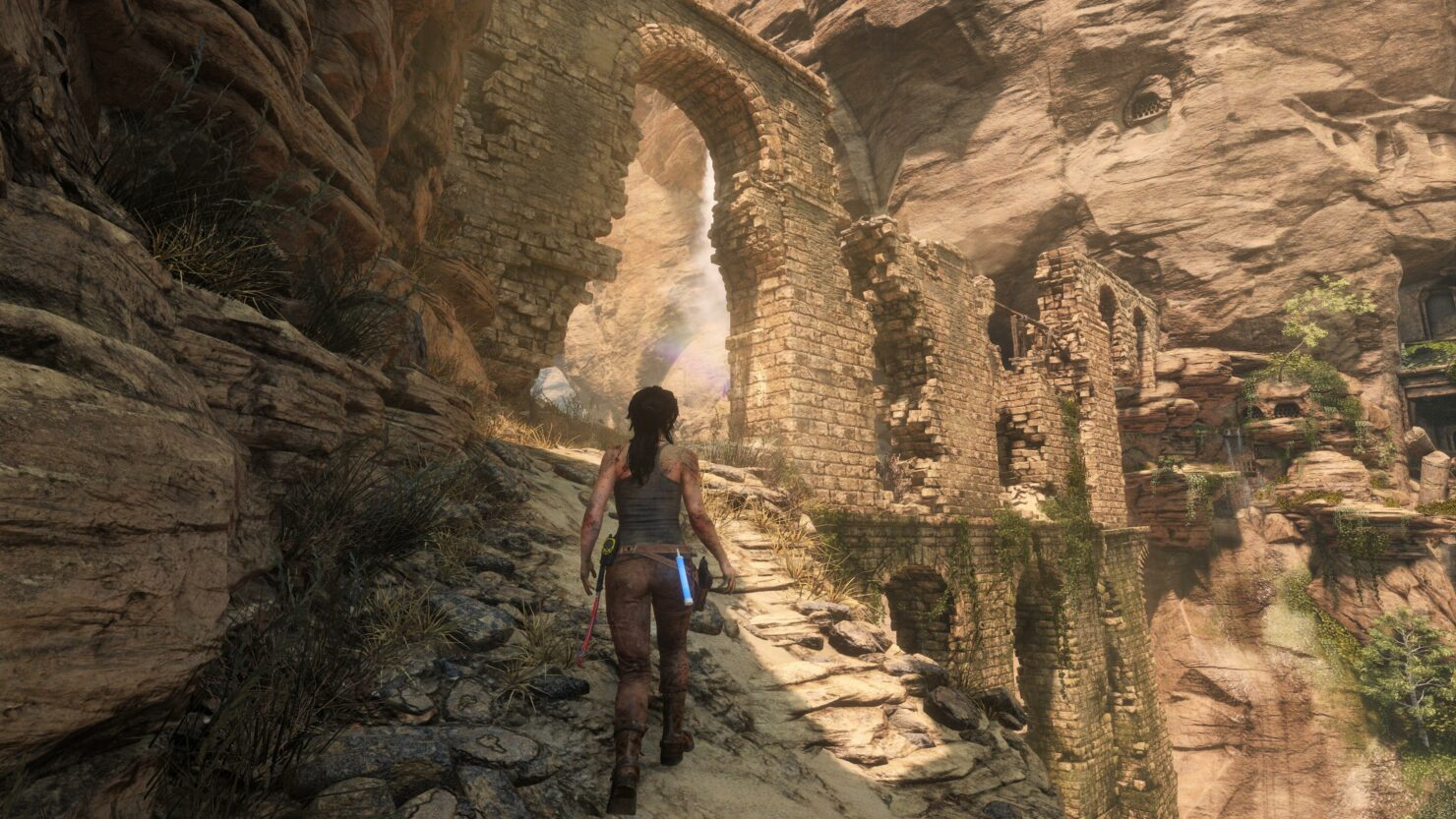 rise-of-the-tomb-raider_pc_4k_pcmr_42