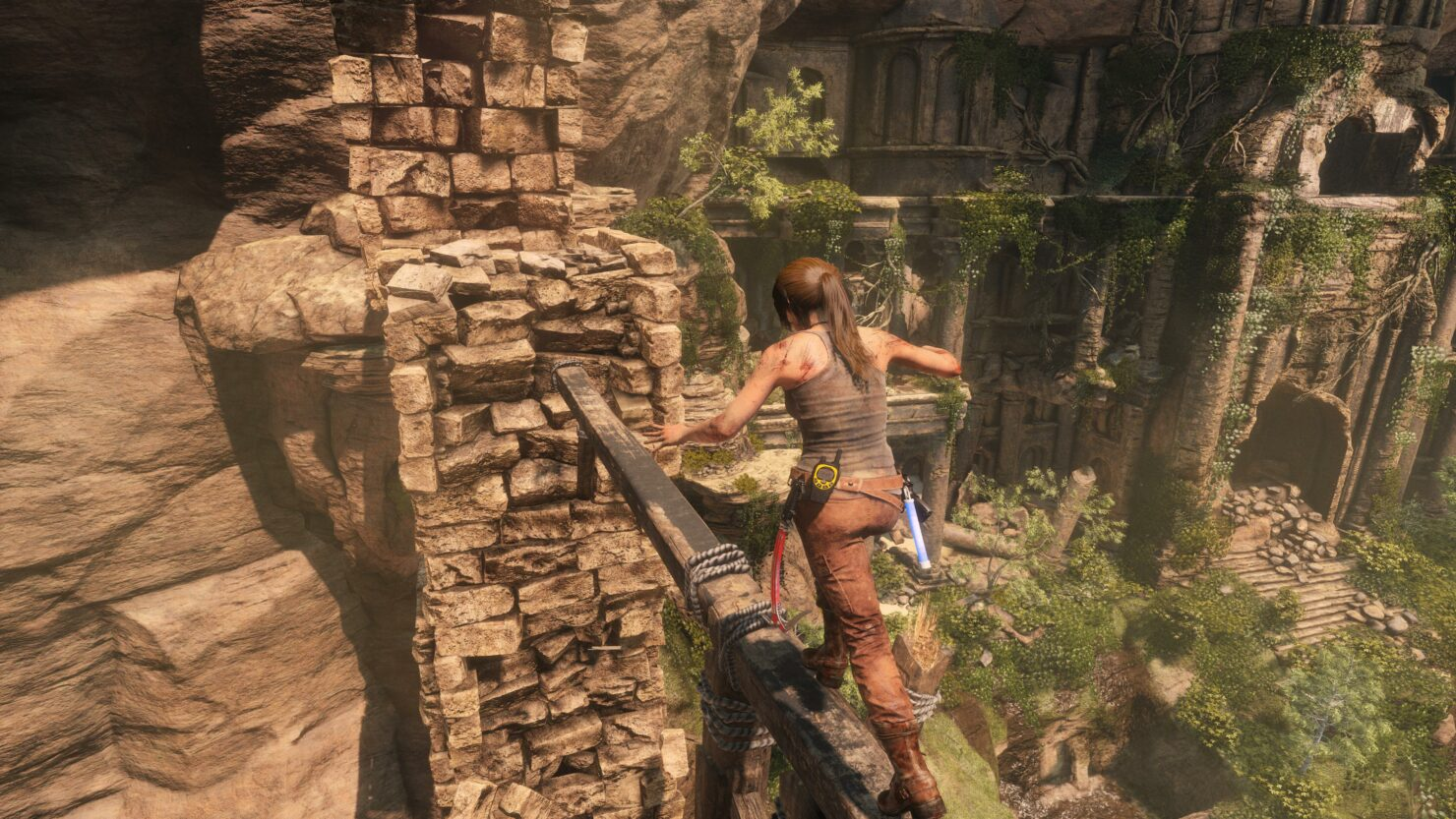 rise-of-the-tomb-raider_pc_4k_pcmr_43