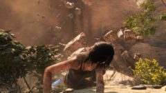 rise-of-the-tomb-raider_pc_4k_pcmr_44