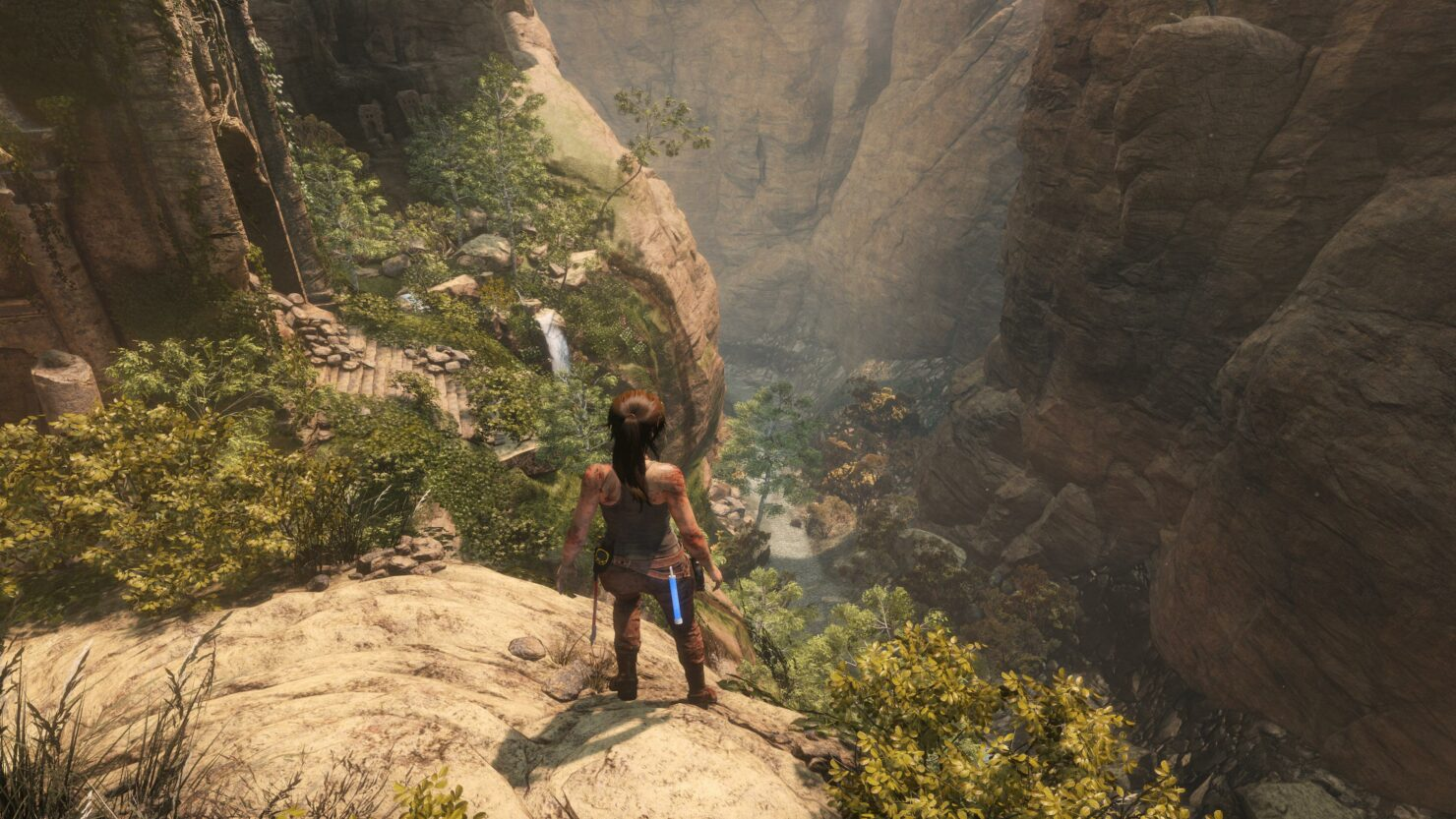 rise-of-the-tomb-raider_pc_4k_pcmr_45