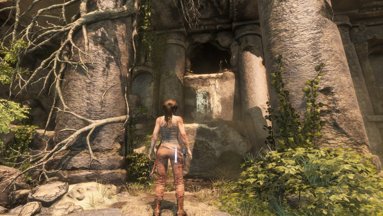 rise-of-the-tomb-raider_pc_4k_pcmr_46