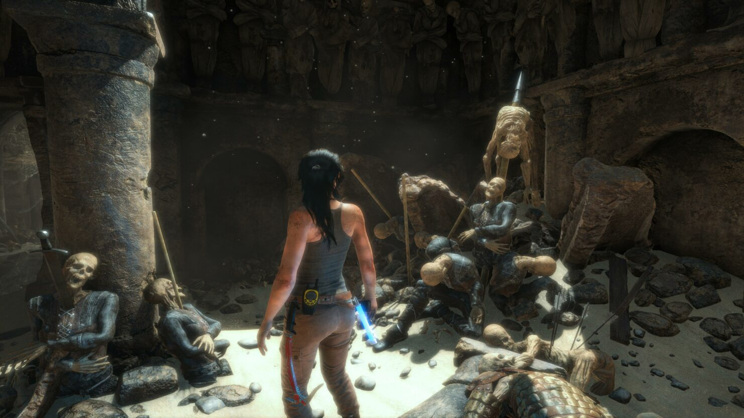rise-of-the-tomb-raider_pc_4k_pcmr_48