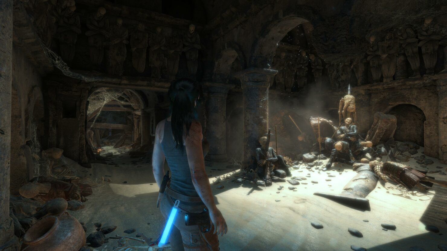 rise-of-the-tomb-raider_pc_4k_pcmr_49