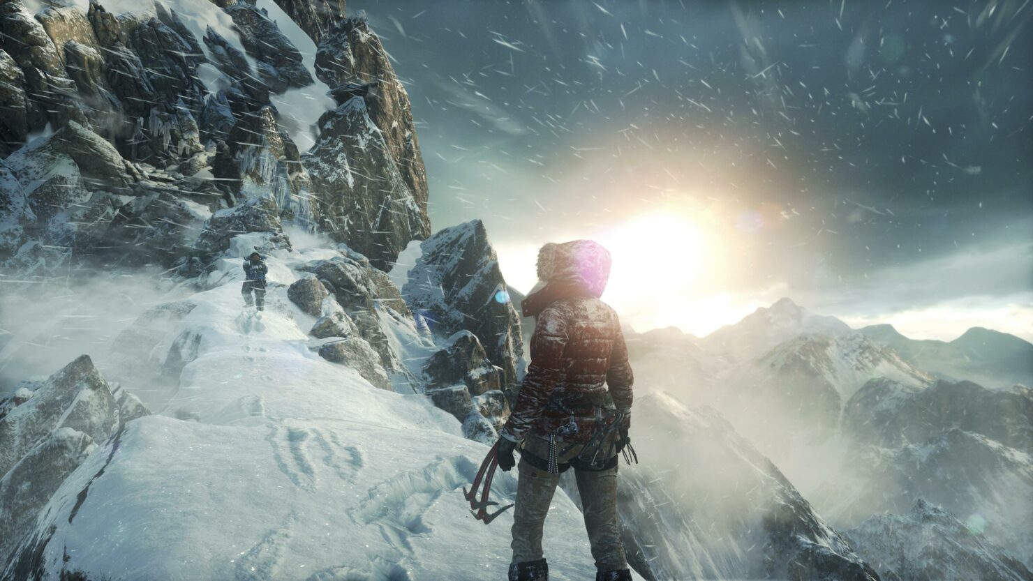 rise-of-the-tomb-raider_pc_4k_pcmr_5
