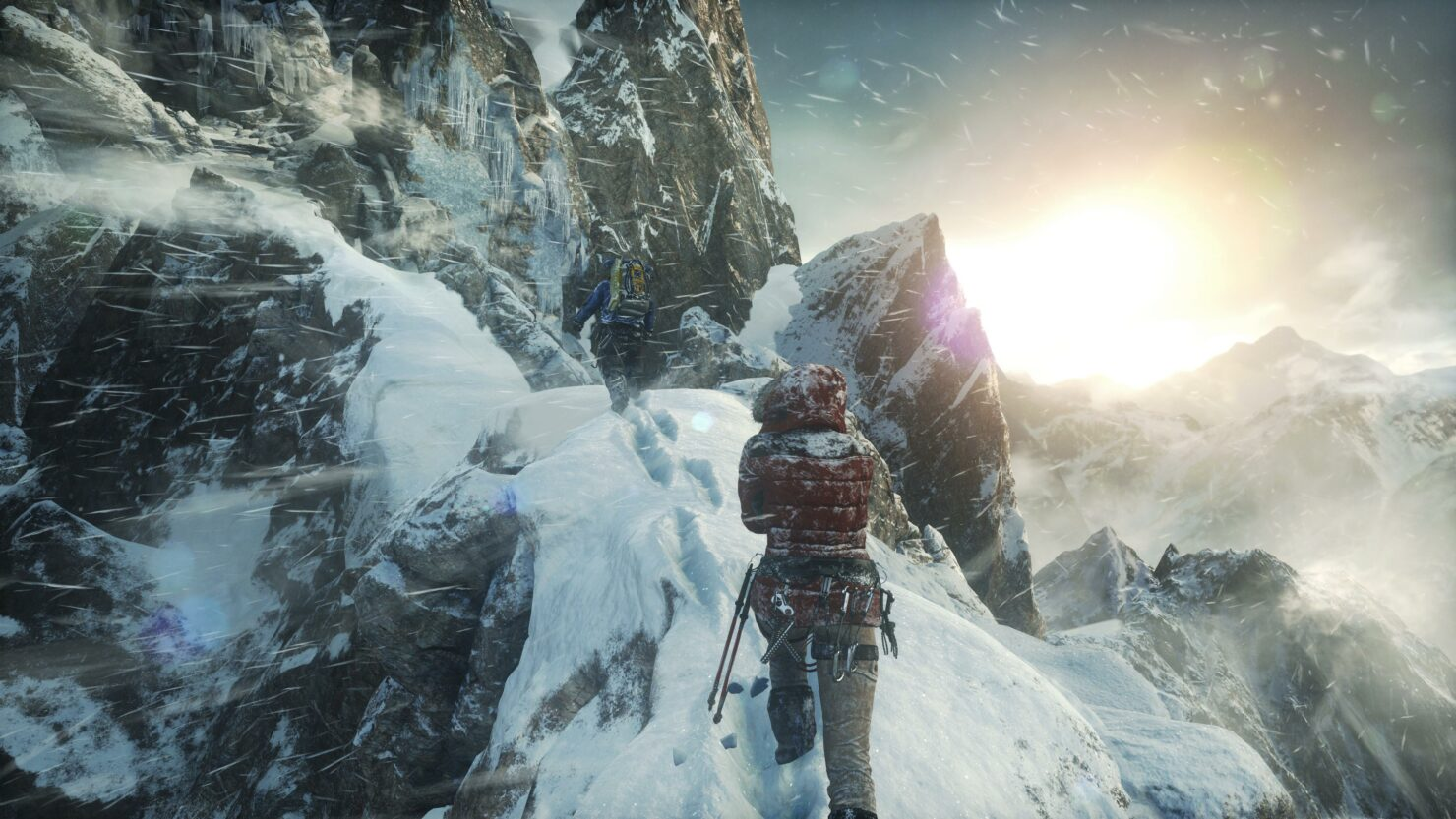 rise-of-the-tomb-raider_pc_4k_pcmr_7