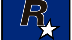 rockstar-north-2