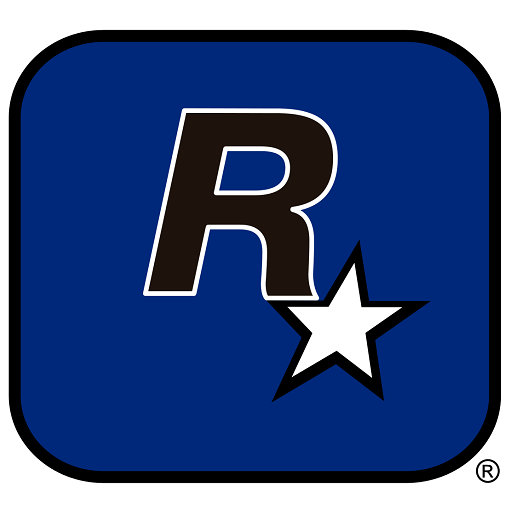 leslie benzies rockstar north president and longtime gta