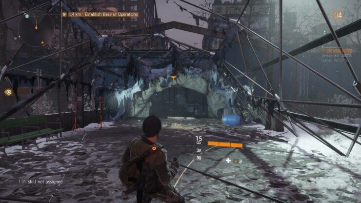 ruins-low-settings