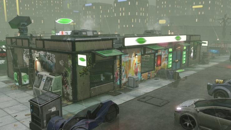 slm_lg_gasstation