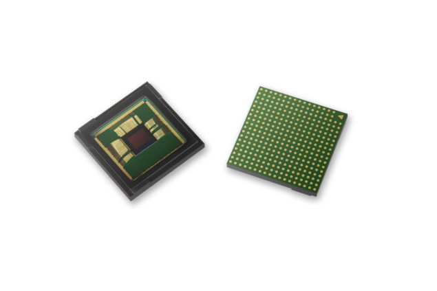 Samsung-RWB-Technolog