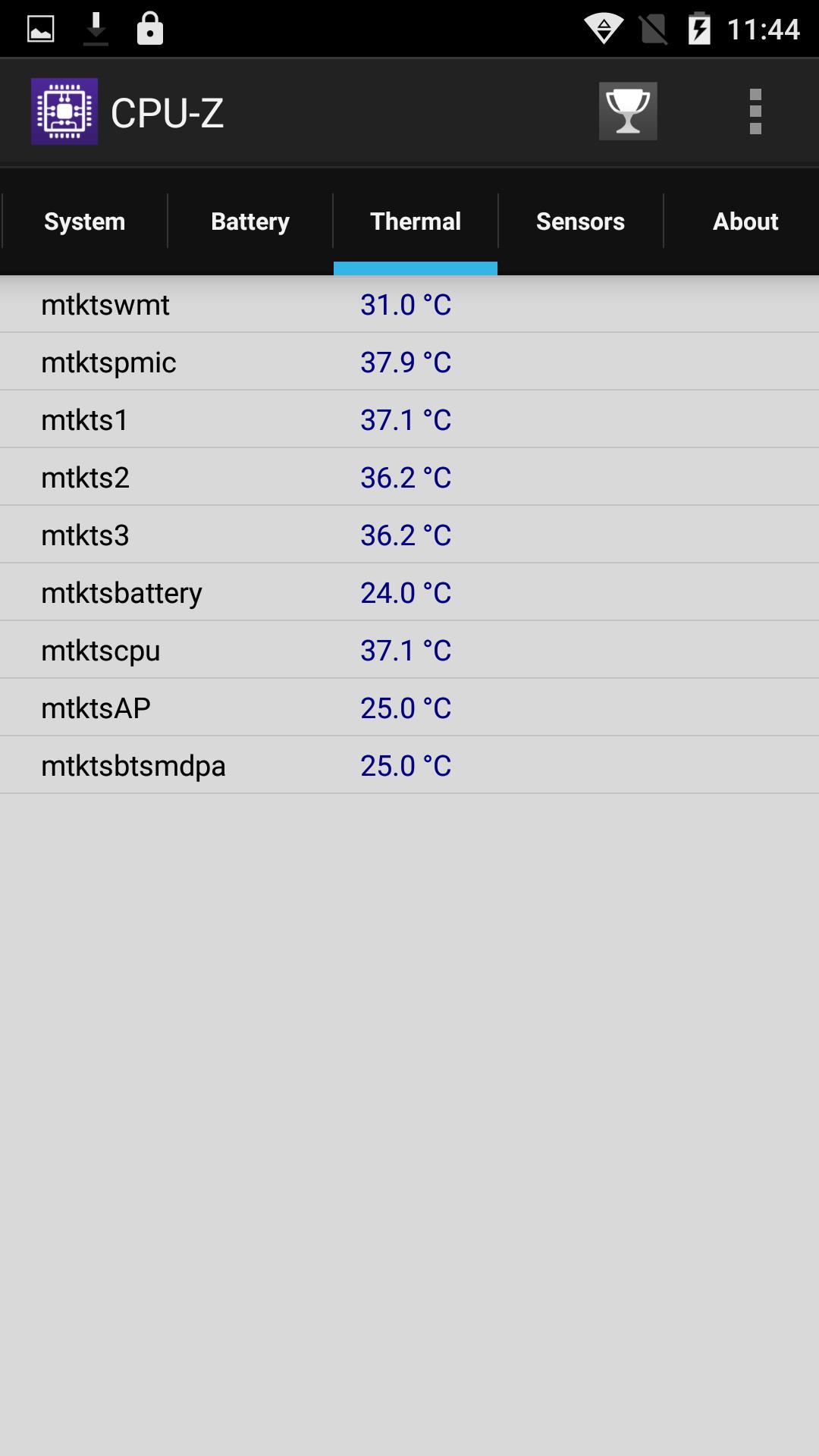 screenshot_2016-01-15-11-44-52