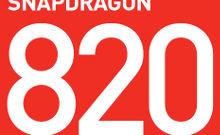 snapdragon-820-4