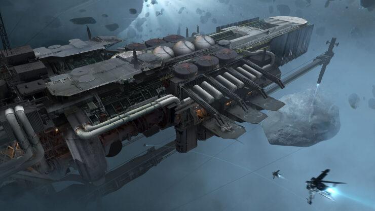star-citizen-ingame-screenshot-1