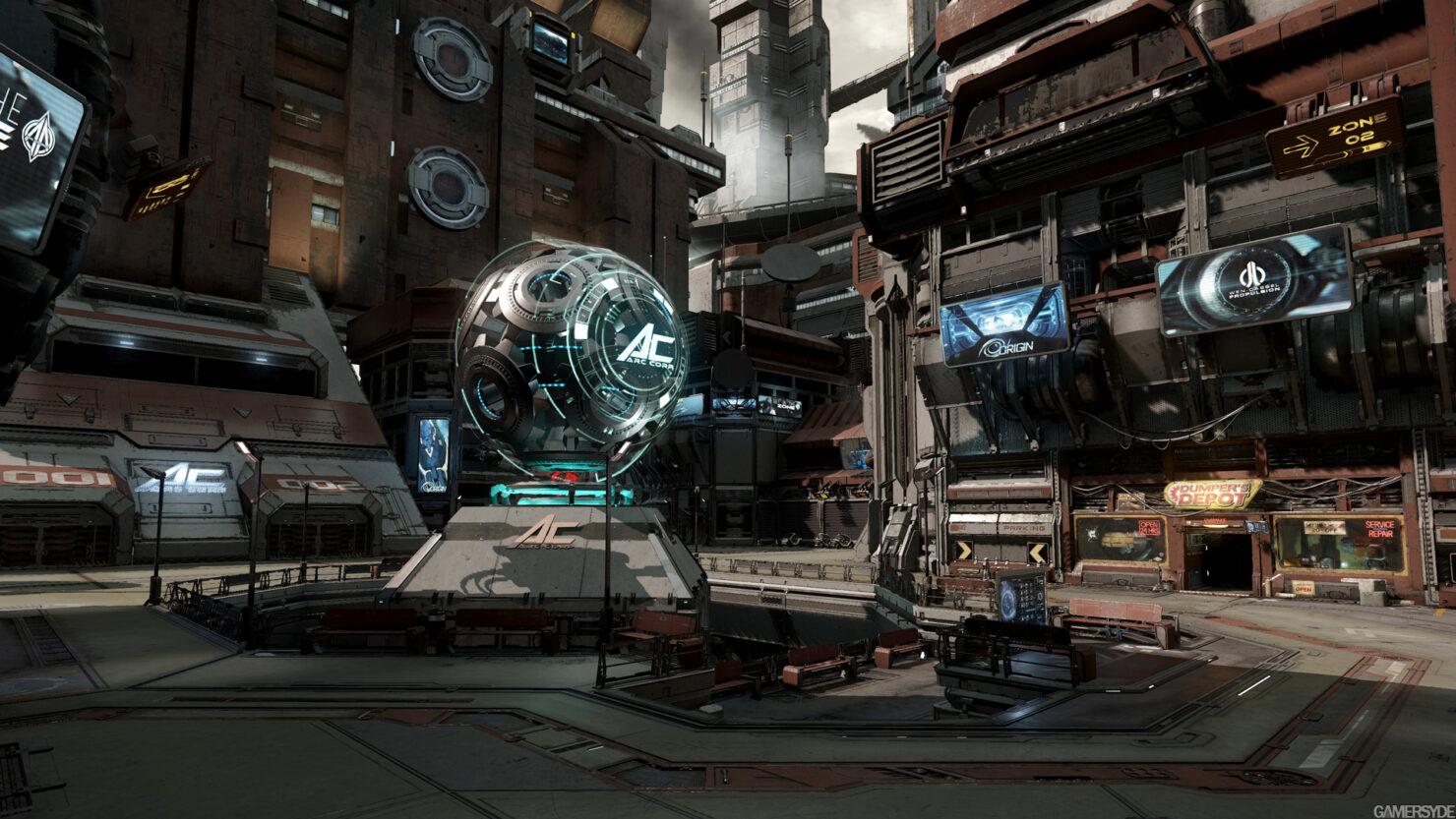star-citizen-ingame-screenshot-3