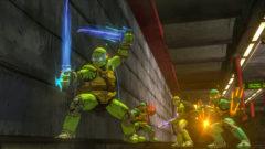 teenage-mutant-ninja-turtles-mutants-in-manhattan-2