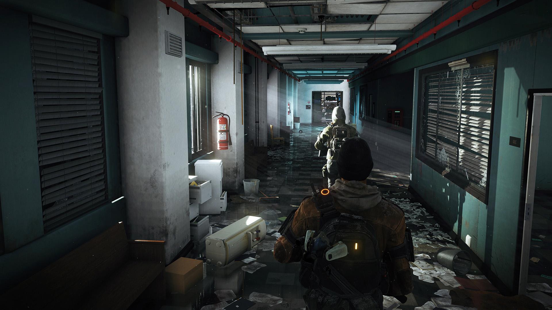 Xbox Play Anywhere | Xbox
