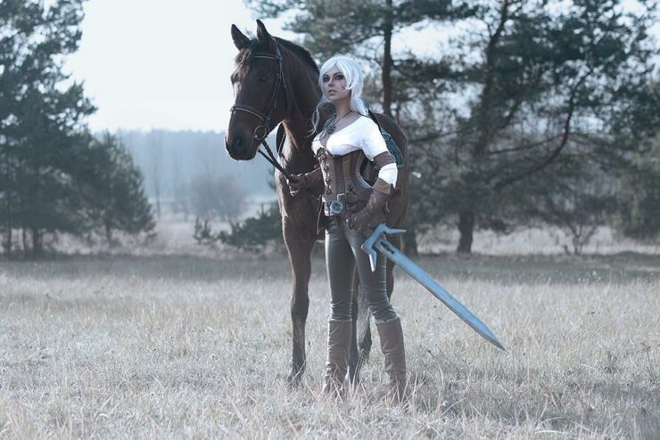 the-witcher-3-ciri-cosplay-2