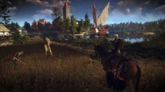 the-witcher-3-super-turbo-lightning-mod-new-1