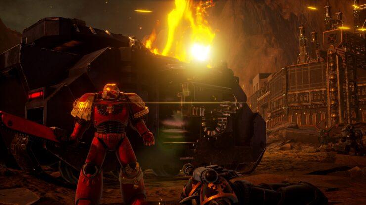 warhammer40k_eternal_crusade11