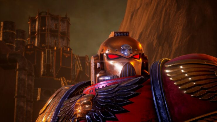 warhammer40k_eternal_crusade12