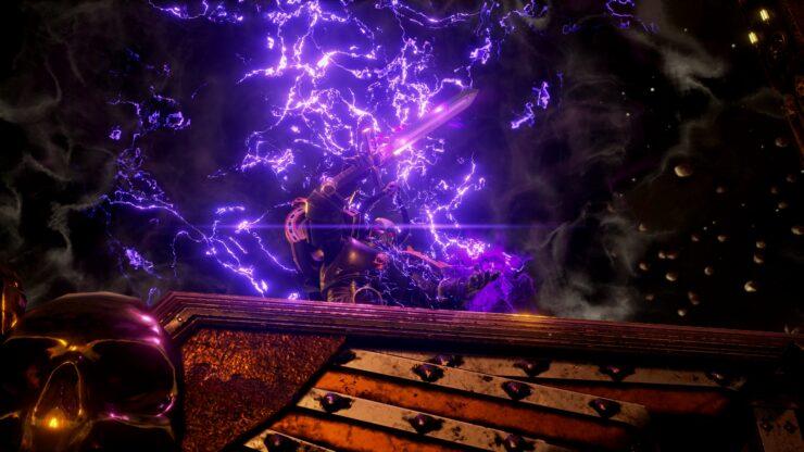 warhammer40k_eternal_crusade13