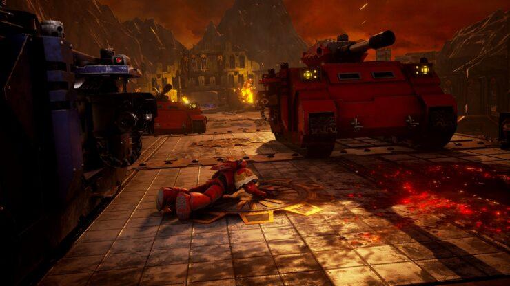 warhammer40k_eternal_crusade14