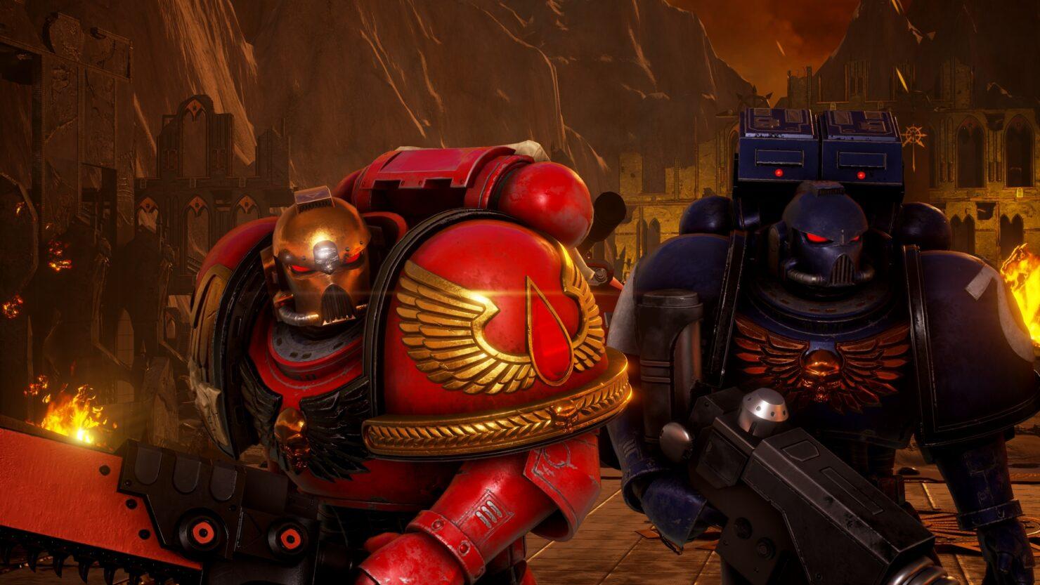 warhammer40k_eternal_crusade15
