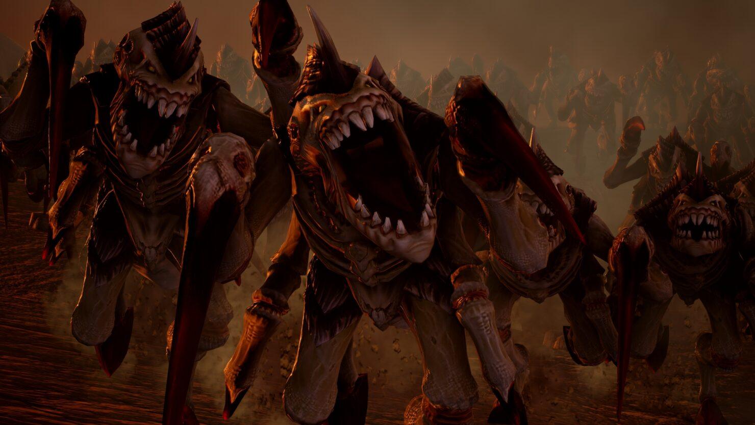 warhammer40k_eternal_crusade16