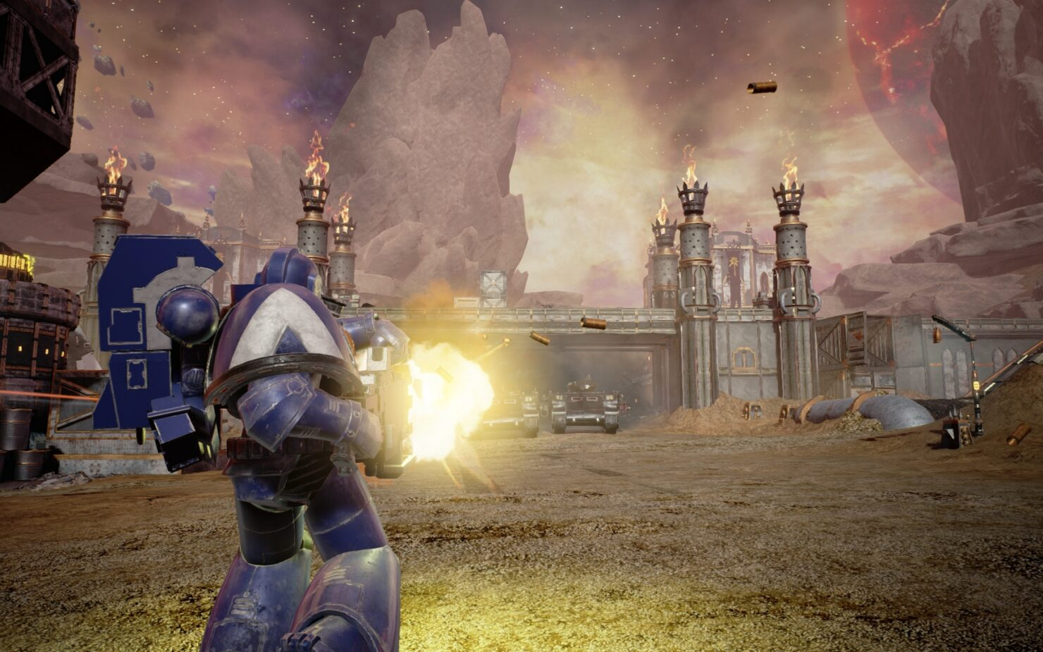 warhammer40k_eternal_crusade17