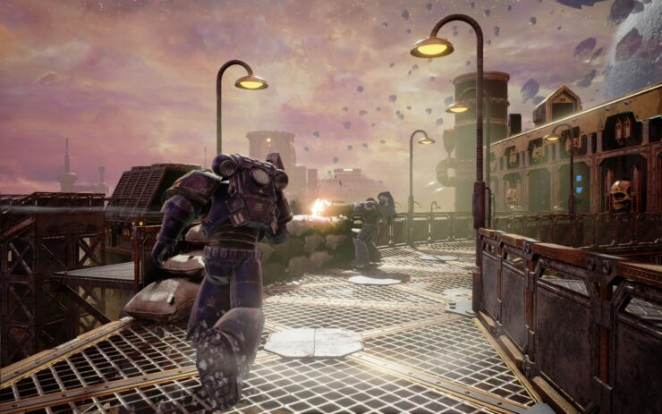 warhammer40k_eternal_crusade19