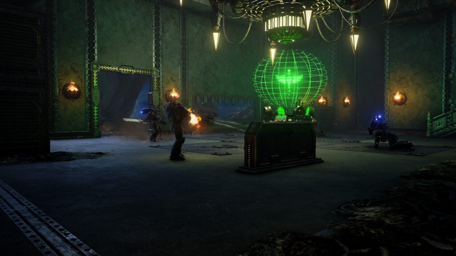 warhammer40k_eternal_crusade2