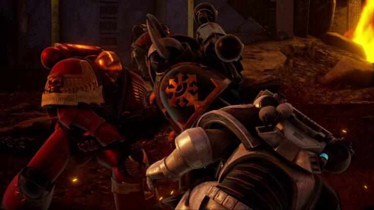 warhammer40k_eternal_crusade20