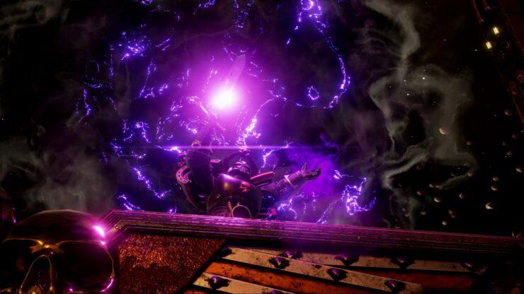 warhammer40k_eternal_crusade21