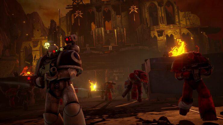warhammer40k_eternal_crusade24