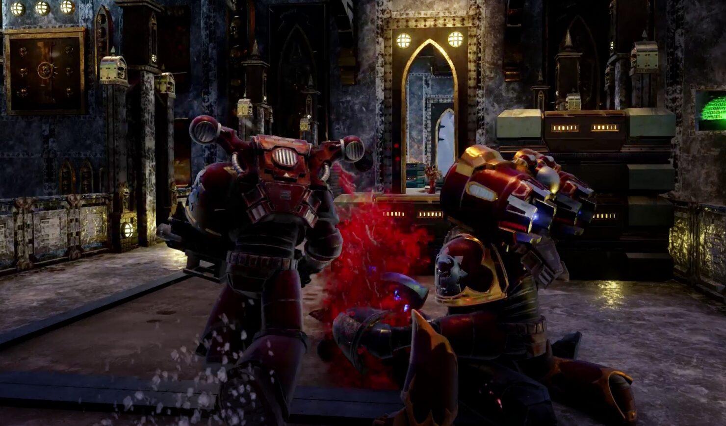 warhammer40k_eternal_crusade25