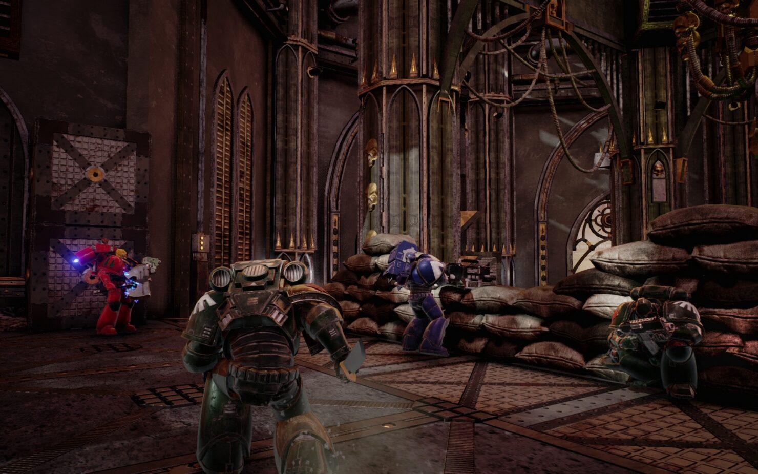 warhammer40k_eternal_crusade27