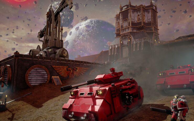 warhammer40k_eternal_crusade28