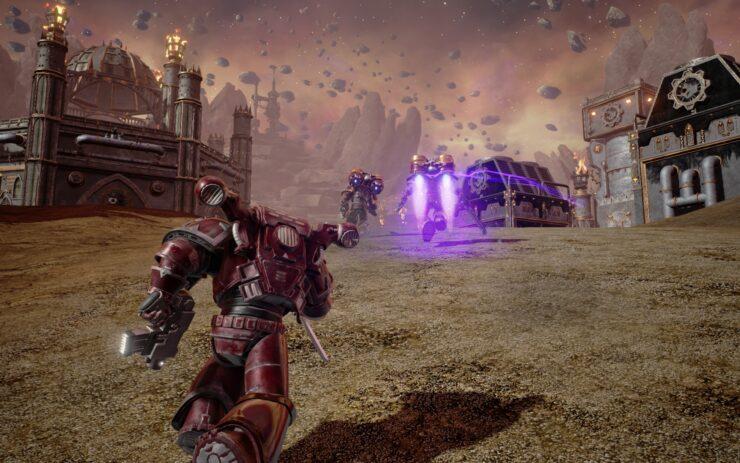 warhammer40k_eternal_crusade29