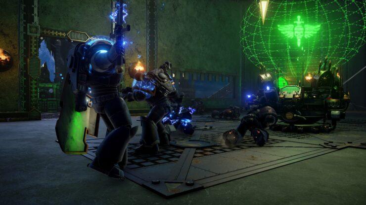 warhammer40k_eternal_crusade3
