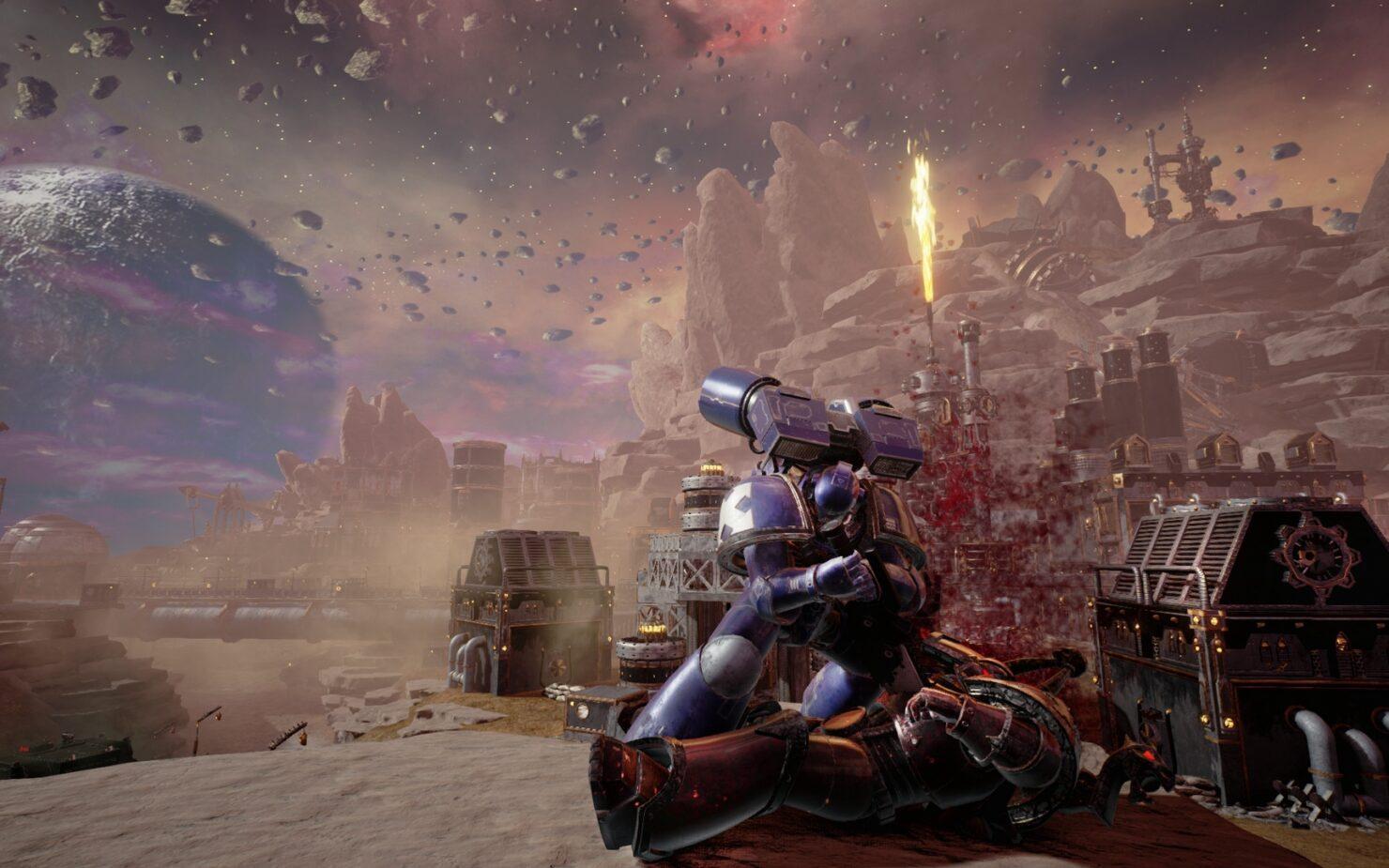 warhammer40k_eternal_crusade30
