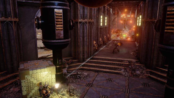 warhammer40k_eternal_crusade31